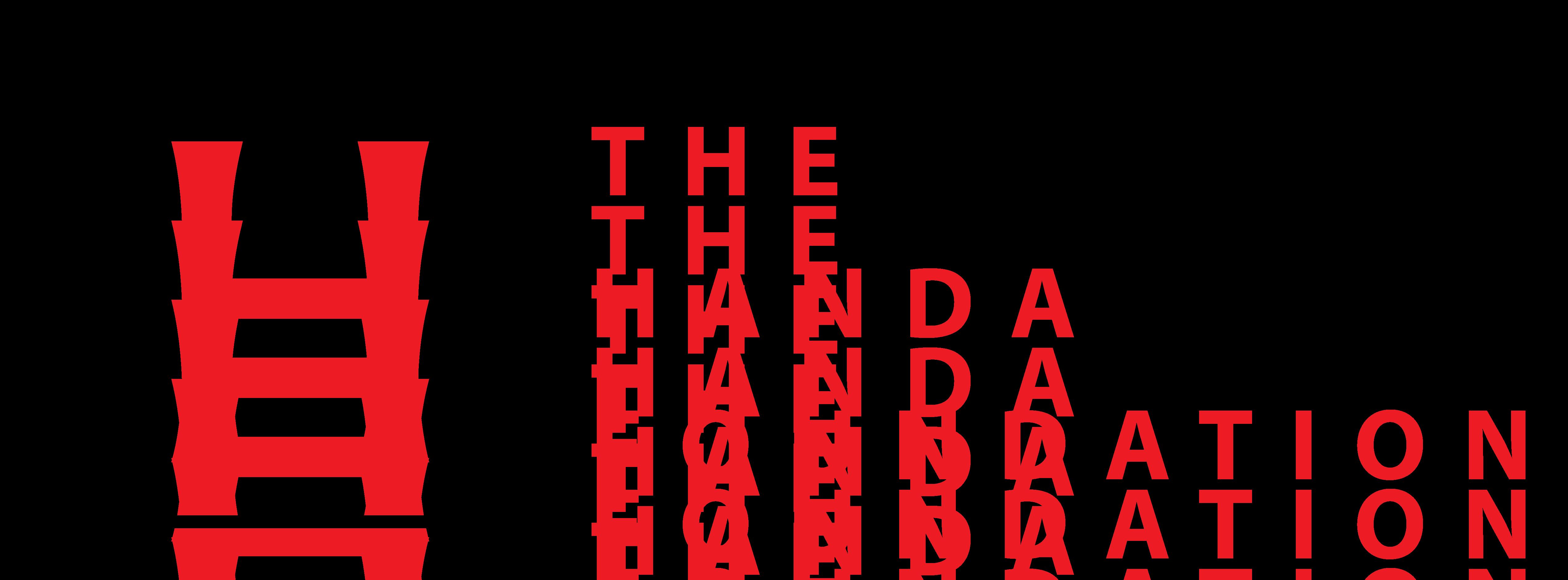 Handa Foundation
