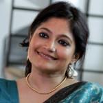 ambassadeurs d'Ahimsa fund : Runa Khan