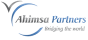 Ahimsa Partners