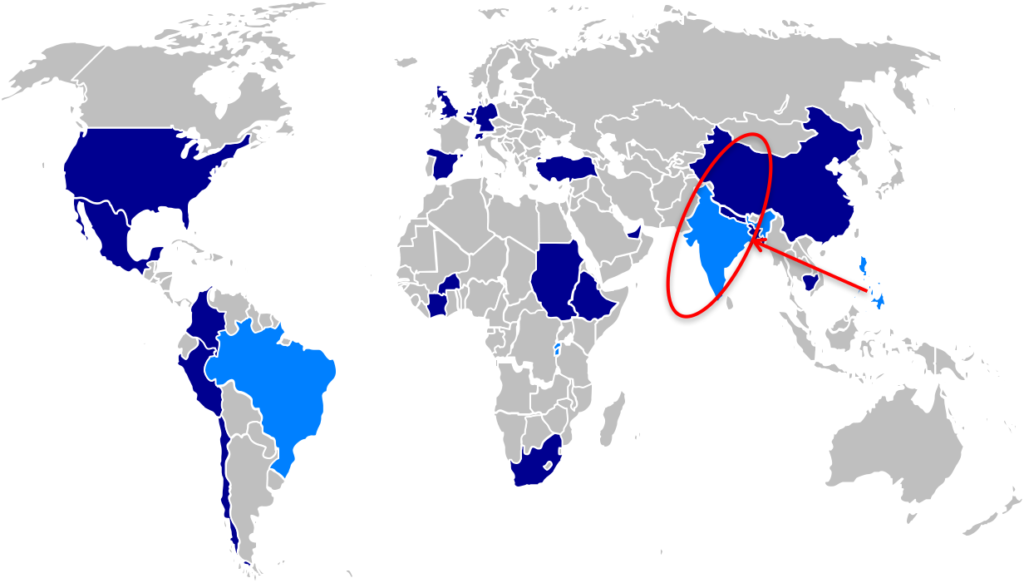 inde-nepal-tibet