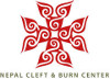 Logo_Nepal Cleft and Burn CenterSmall