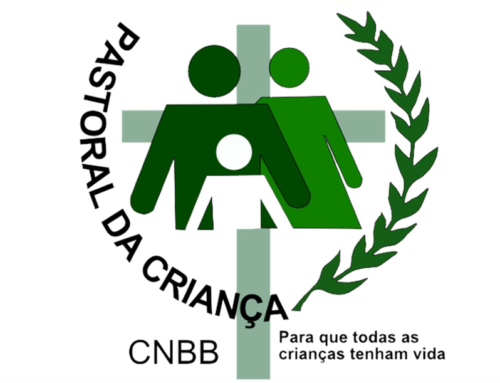 Overview – Pastoral da Criança: presence with poor families