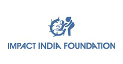 Impact India Foundation