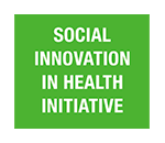 Social Innovation in Health Initiative
